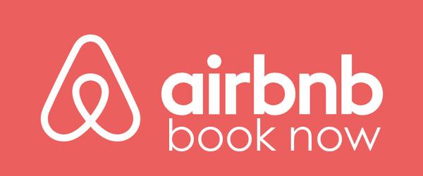 pwllheli-holidays-air-bnb-booking